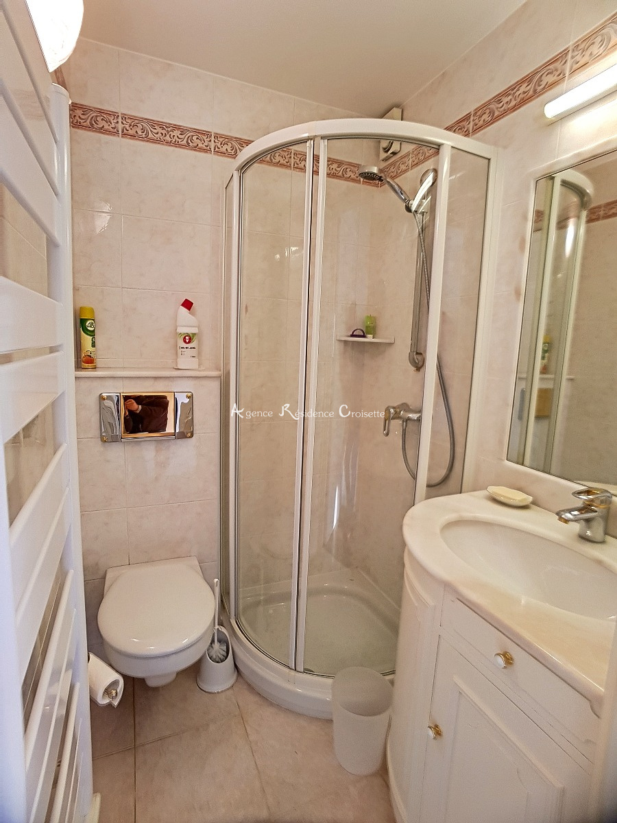 Image_8, Appartement, Cannes, ref :4057