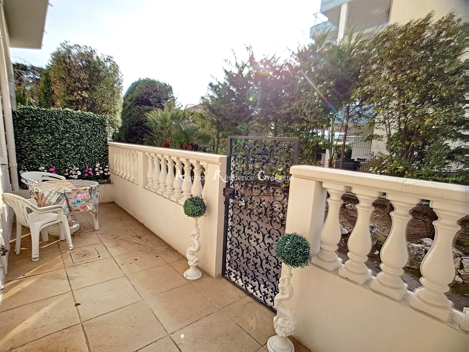 Image_4, Appartement, Cannes, ref :4057