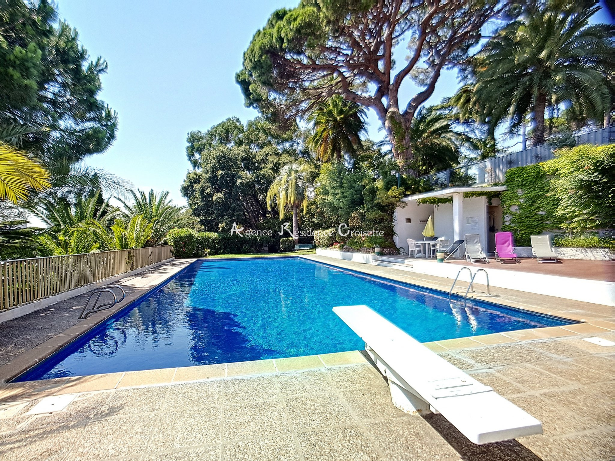 Image_8, Appartement, Cannes, ref :3994