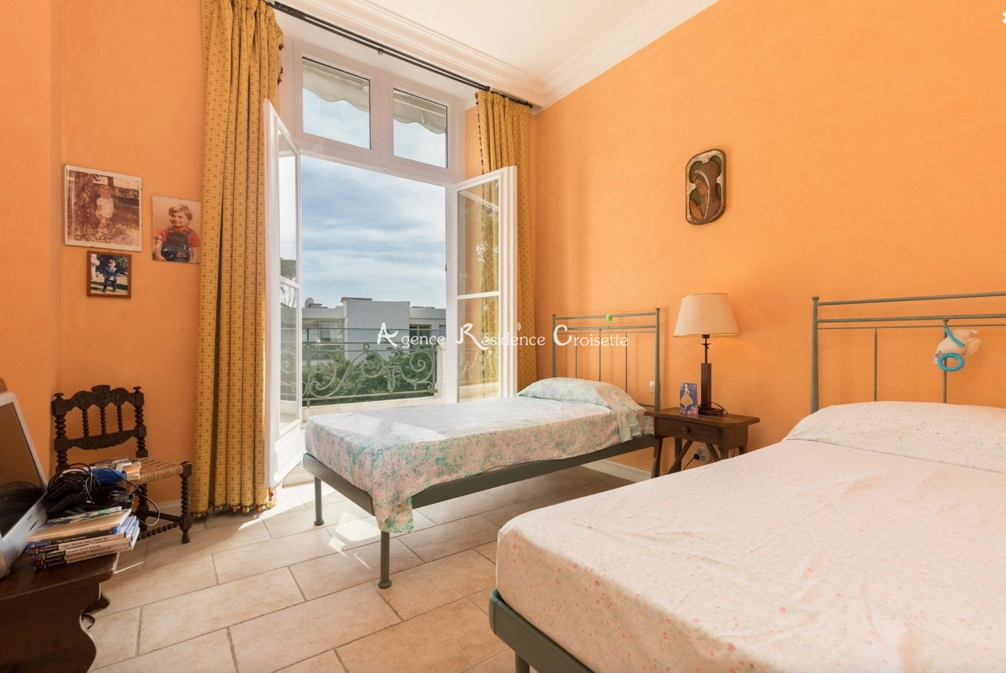 Image_7, Appartement, Cannes, ref :3994