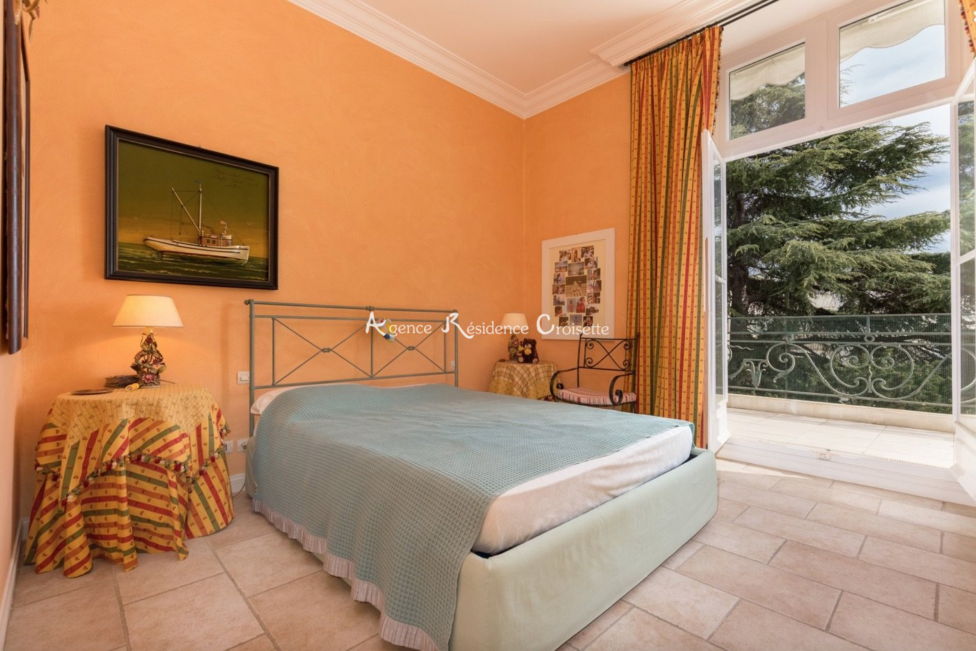 Image_6, Appartement, Cannes, ref :3994