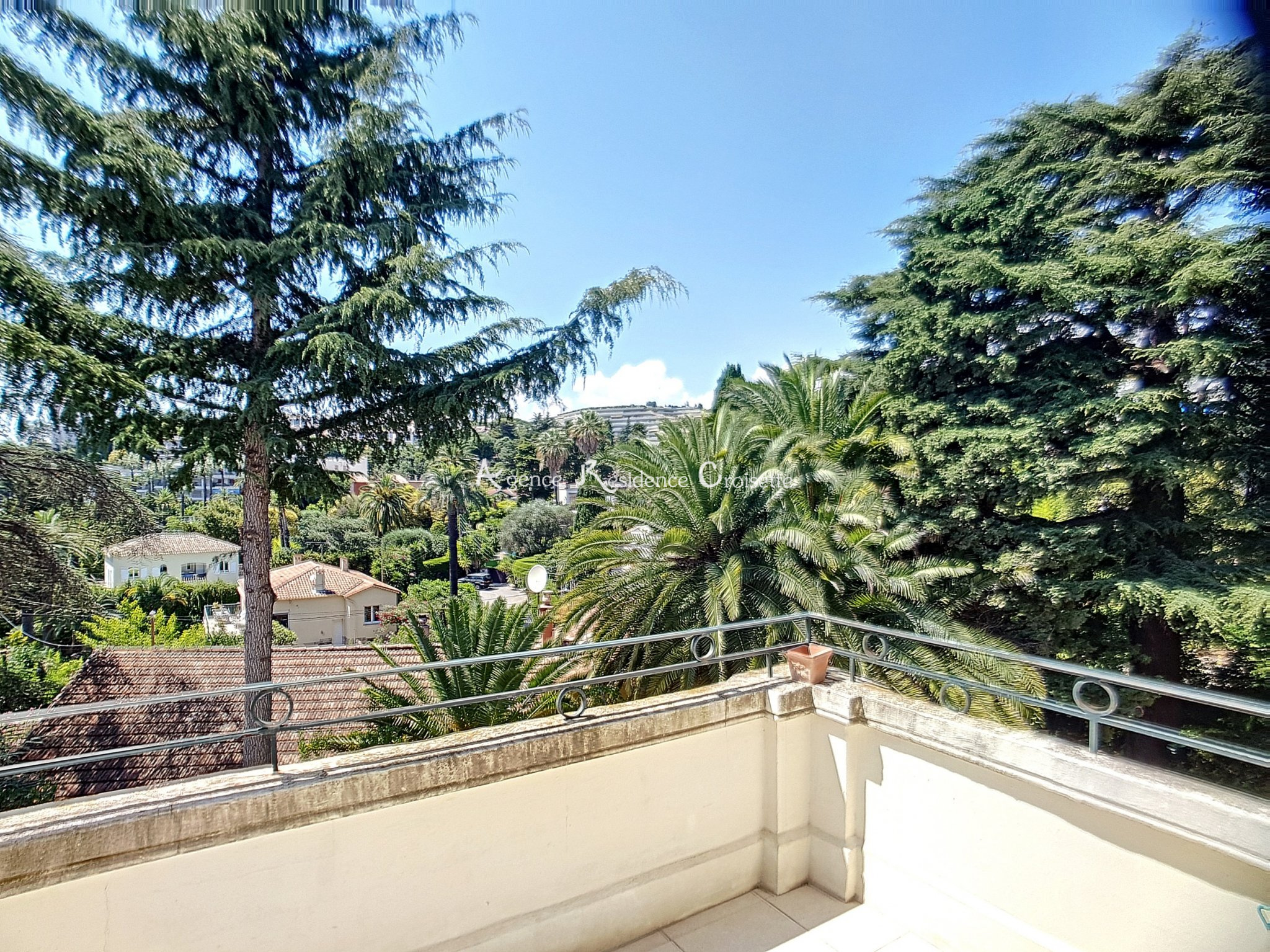Image_11, Appartement, Cannes, ref :3994