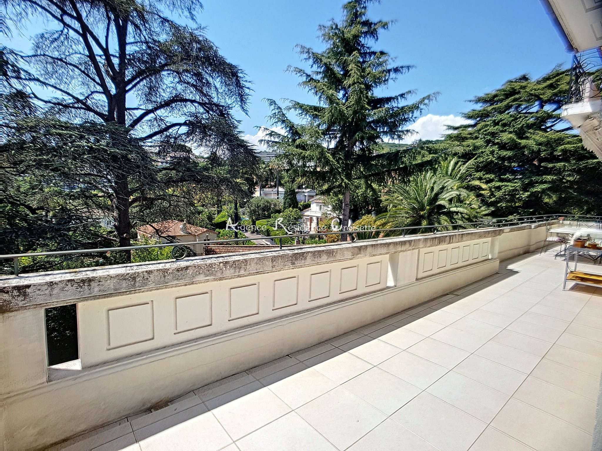 Image_1, Appartement, Cannes, ref :3994
