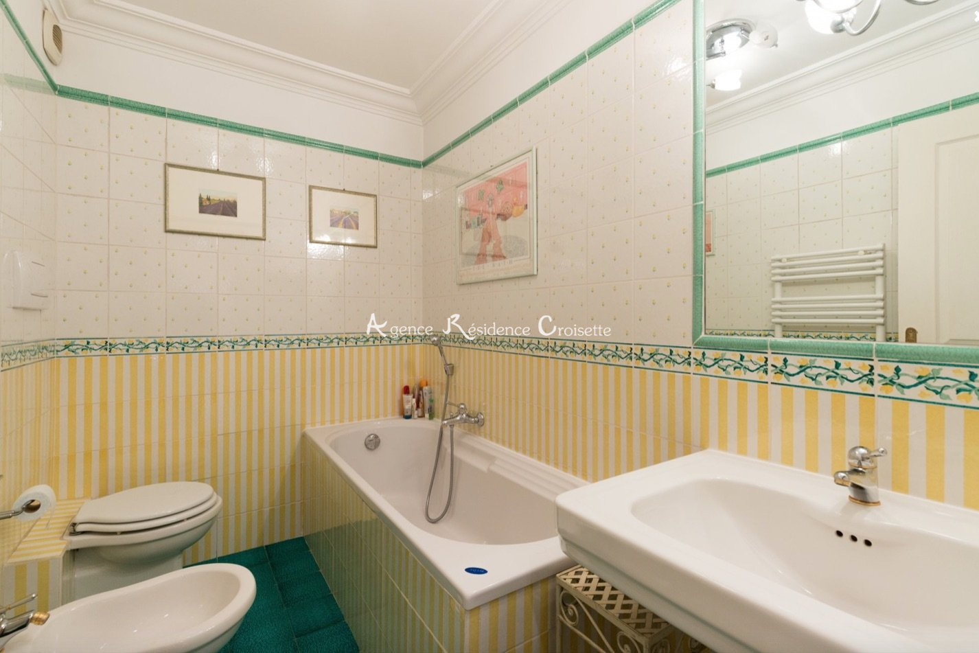 Image_9, Appartement, Cannes, ref :3994