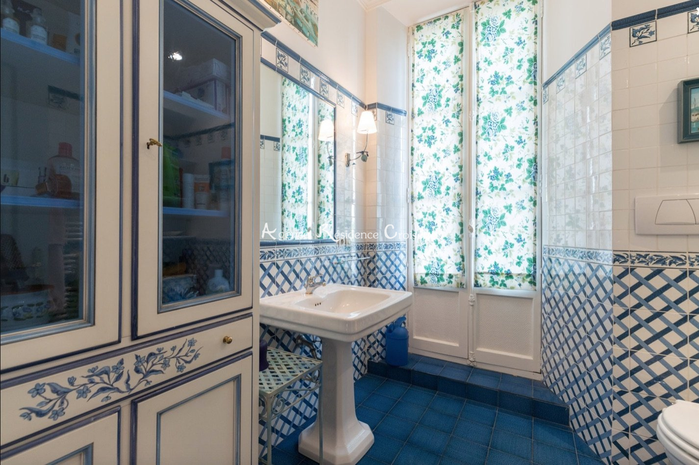Image_5, Appartement, Cannes, ref :3994