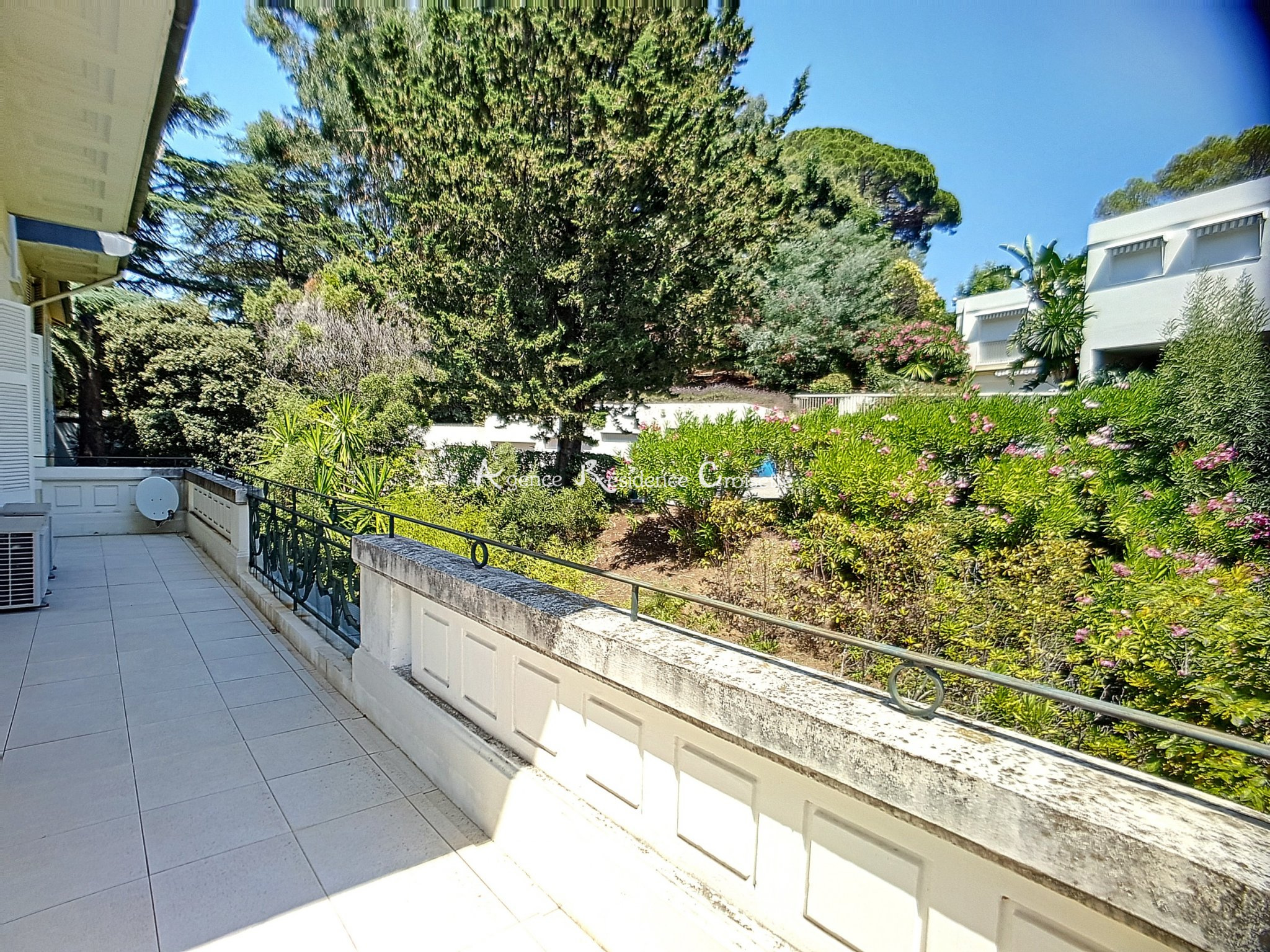 Image_12, Appartement, Cannes, ref :3994