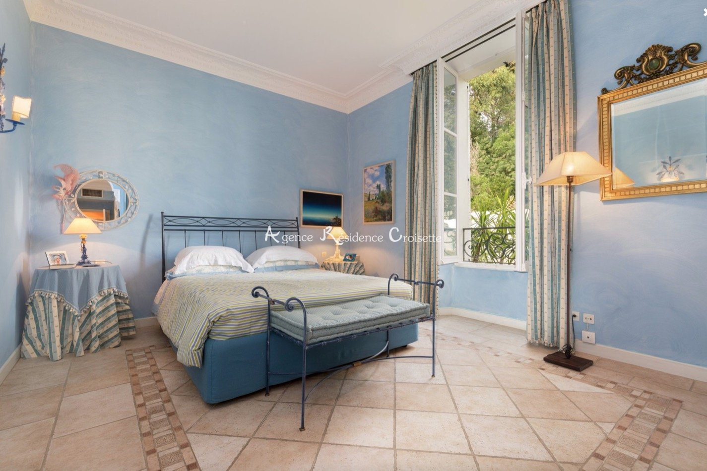 Image_4, Appartement, Cannes, ref :3994
