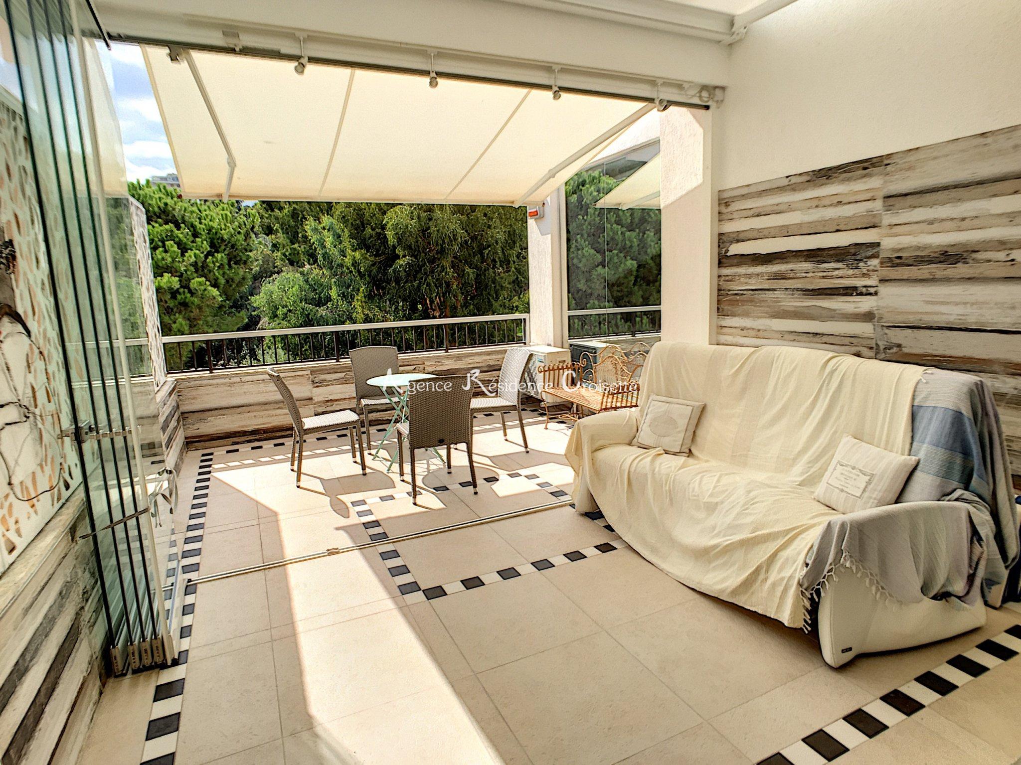 Image_3, Appartement, Golfe Juan, ref :4004