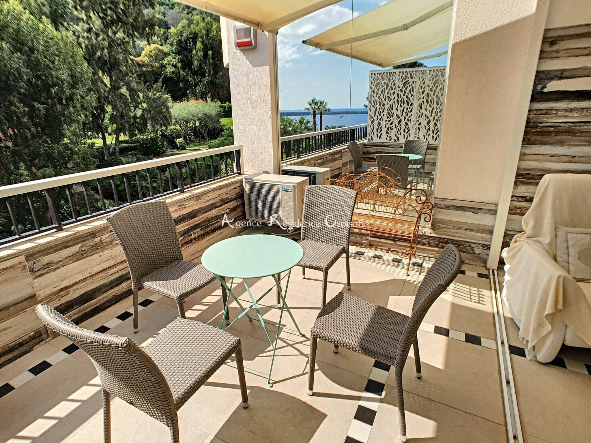 Image_2, Appartement, Golfe Juan, ref :4004