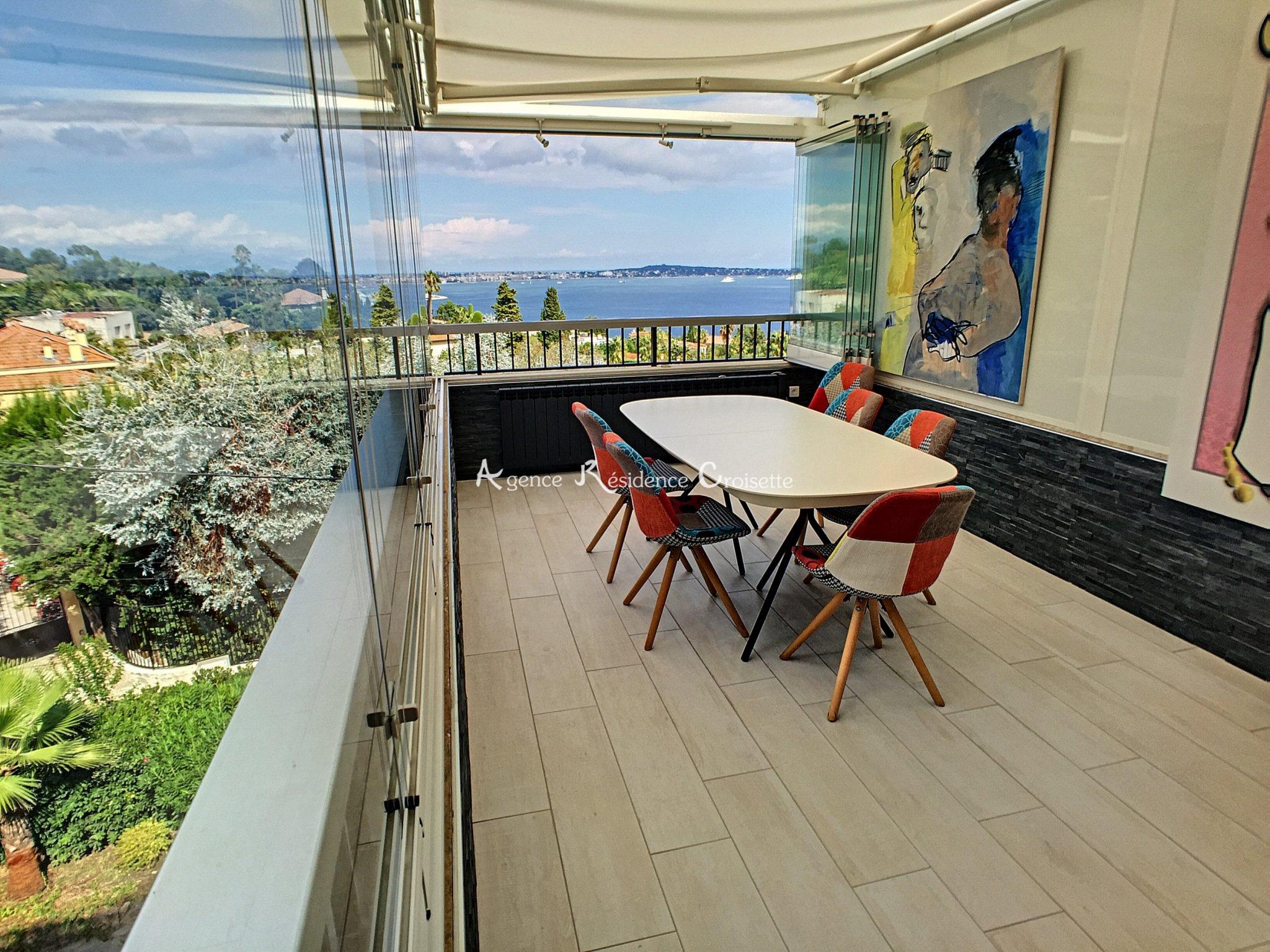 Image_6, Appartement, Golfe Juan, ref :4004