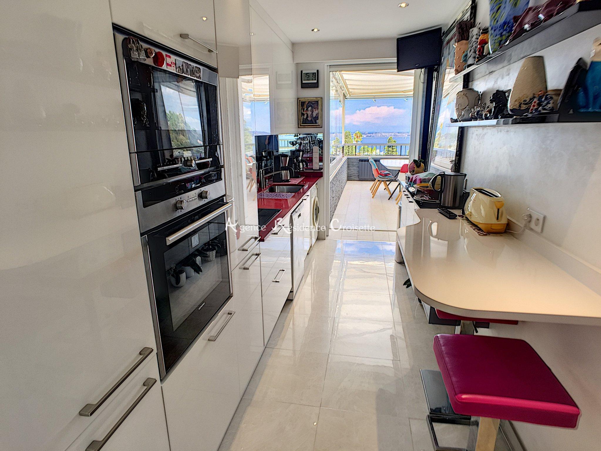 Image_5, Appartement, Golfe Juan, ref :4004