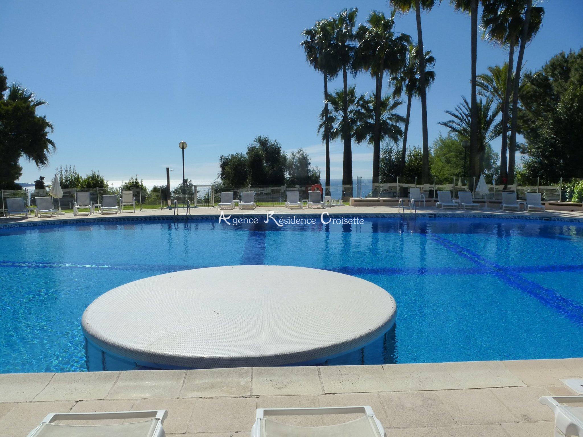 Image_9, Appartement, Golfe Juan, ref :4004