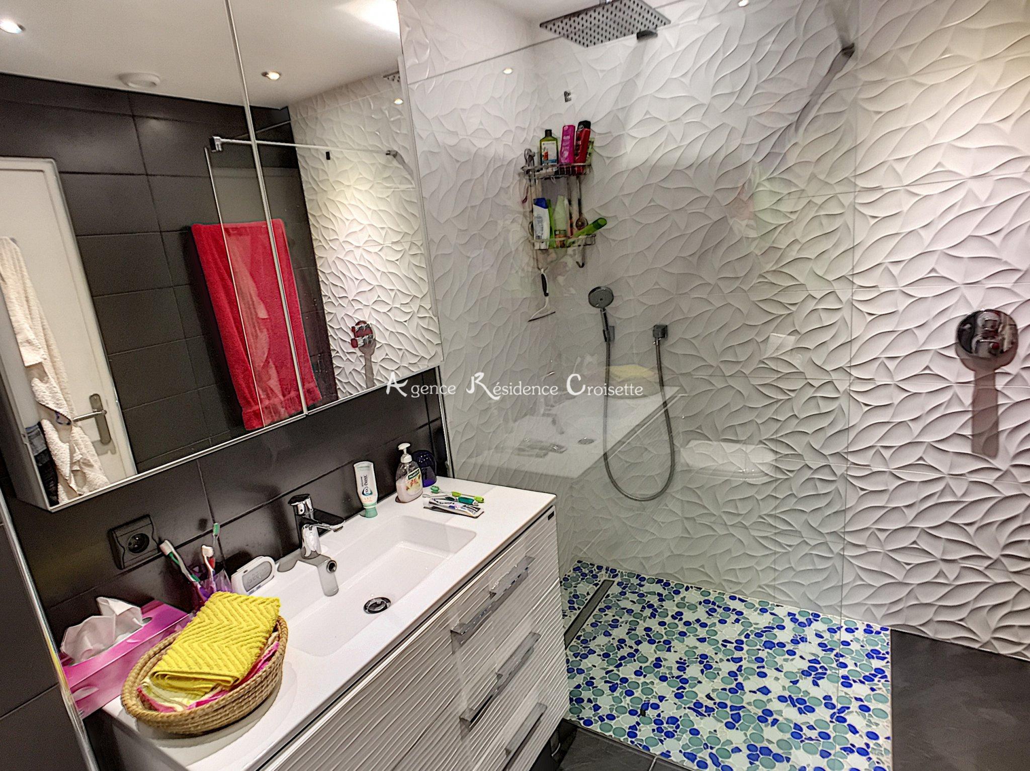 Image_8, Appartement, Golfe Juan, ref :4004