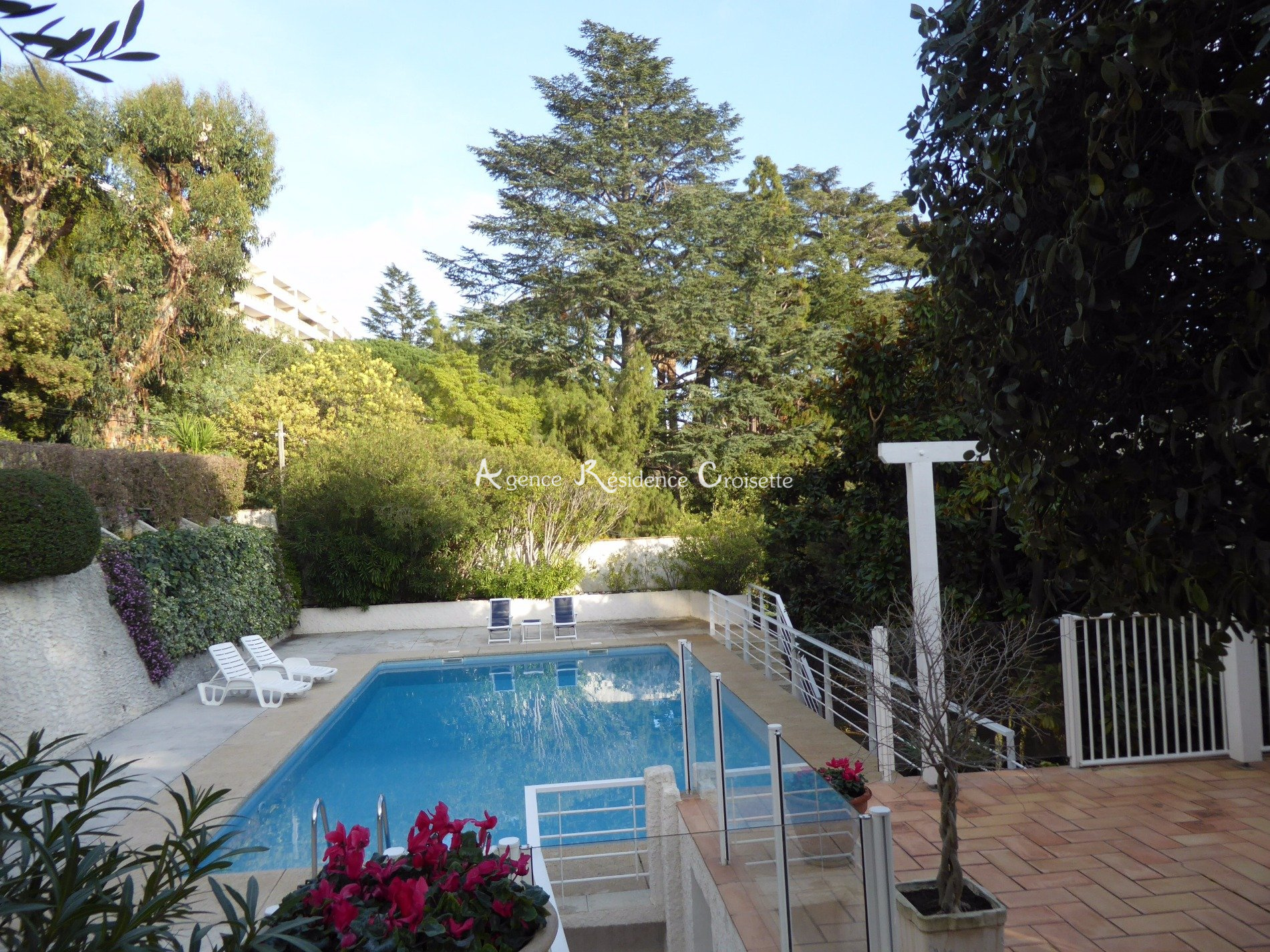Image_8, Appartement, Cannes, ref :3828