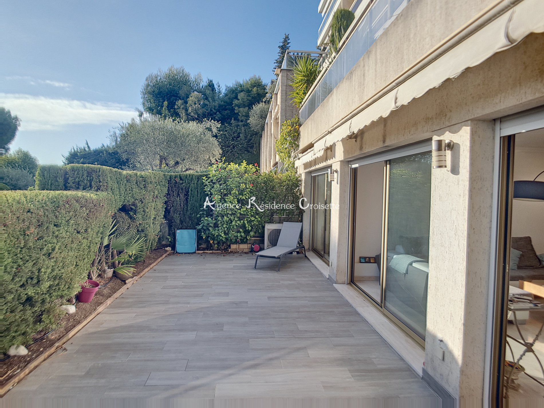 Image_2, Appartement, Cannes, ref :3828