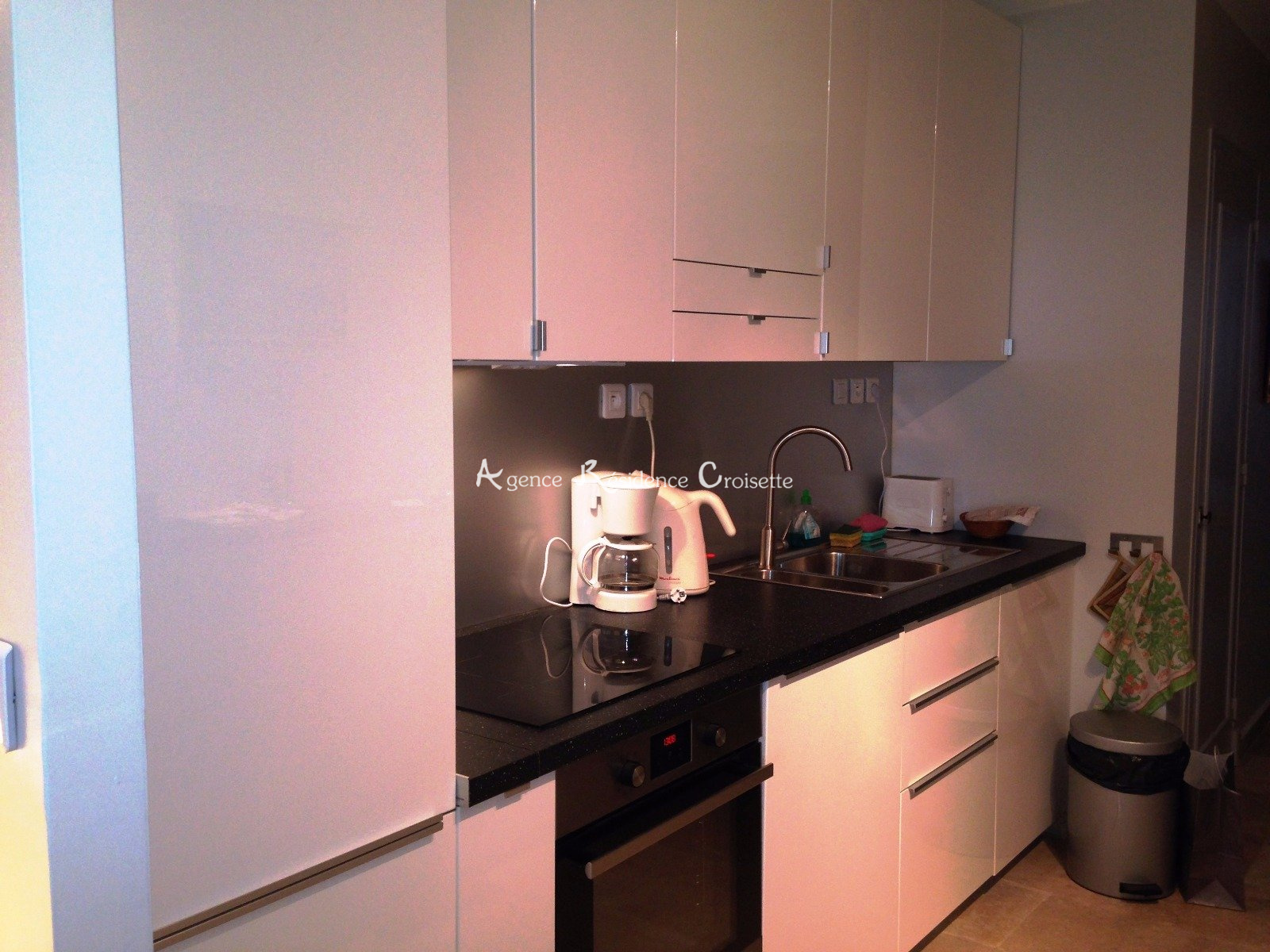 Image_5, Appartement, Cannes, ref :319