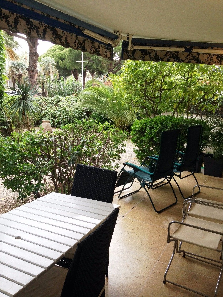 Image_1, Appartement, Cannes, ref :319