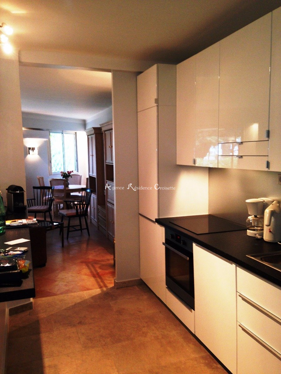Image_6, Appartement, Cannes, ref :319