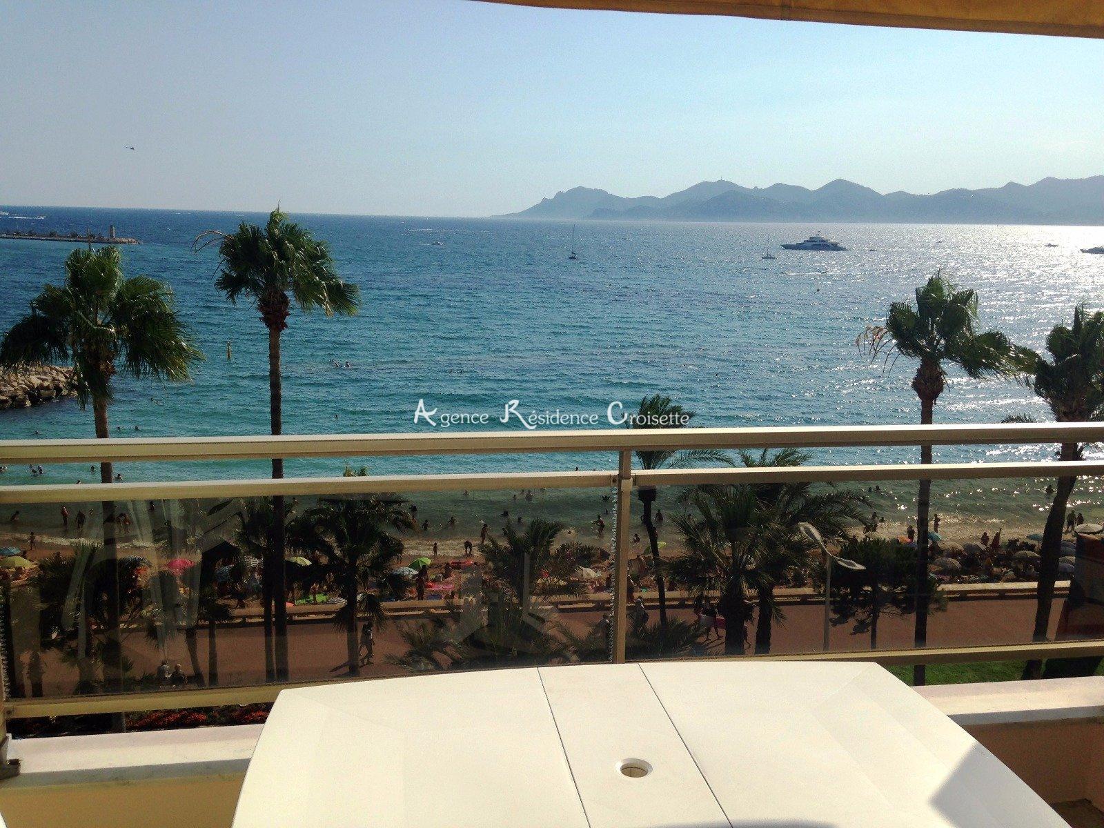 Image_7, Studio, Cannes, ref :111