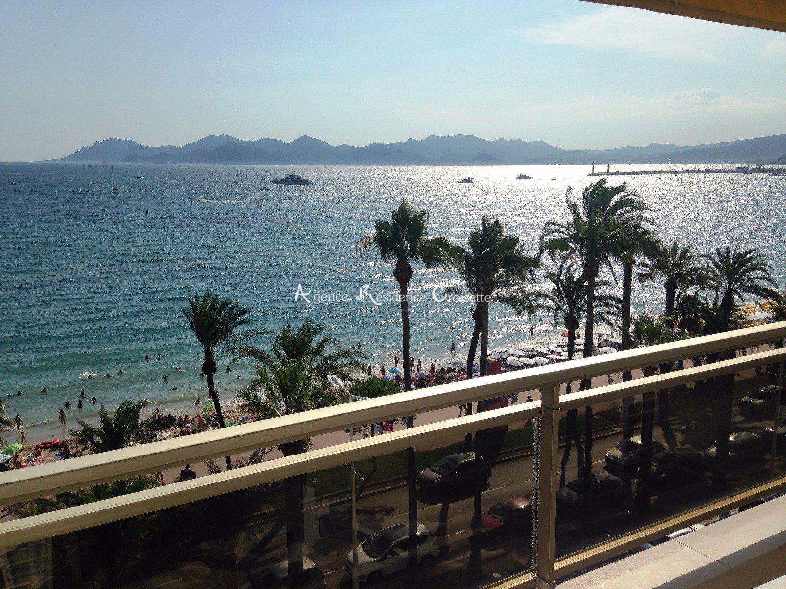 Image_1, Studio, Cannes, ref :111