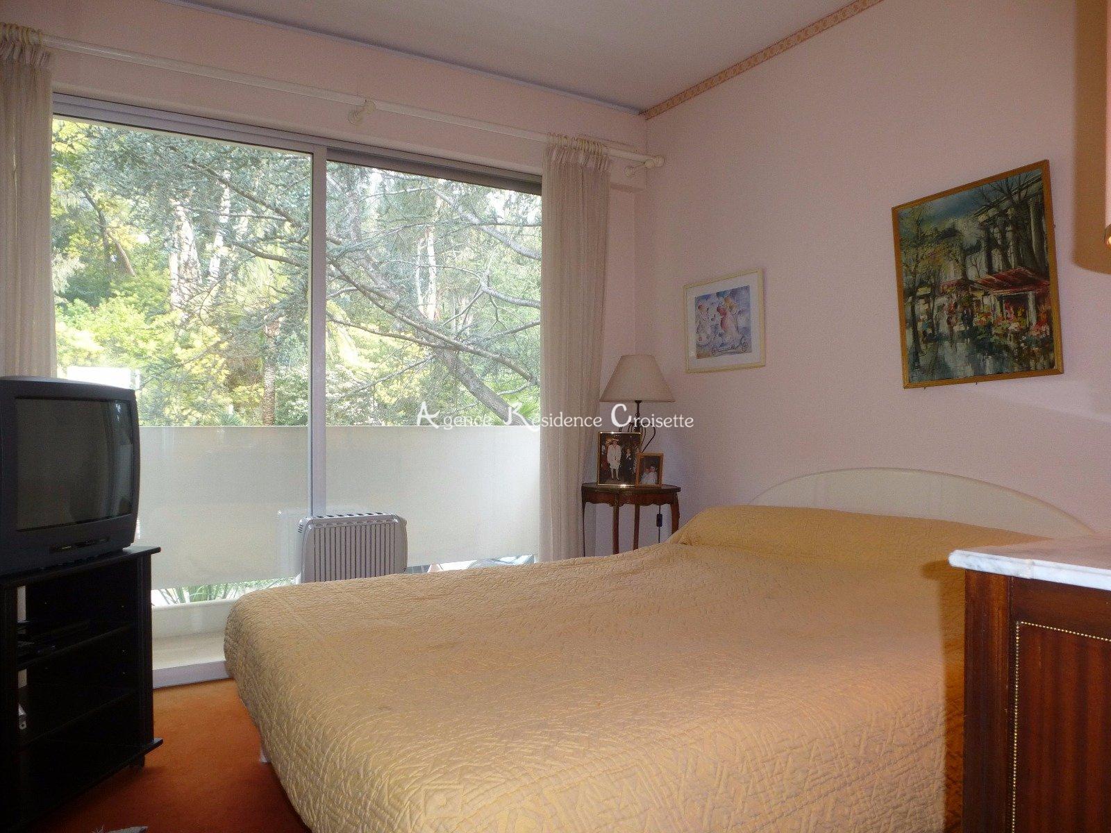 Image_5, Appartement, Golfe Juan, ref :3728