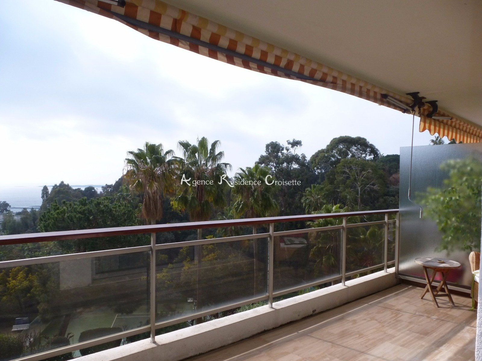 Image_2, Appartement, Golfe Juan, ref :3728