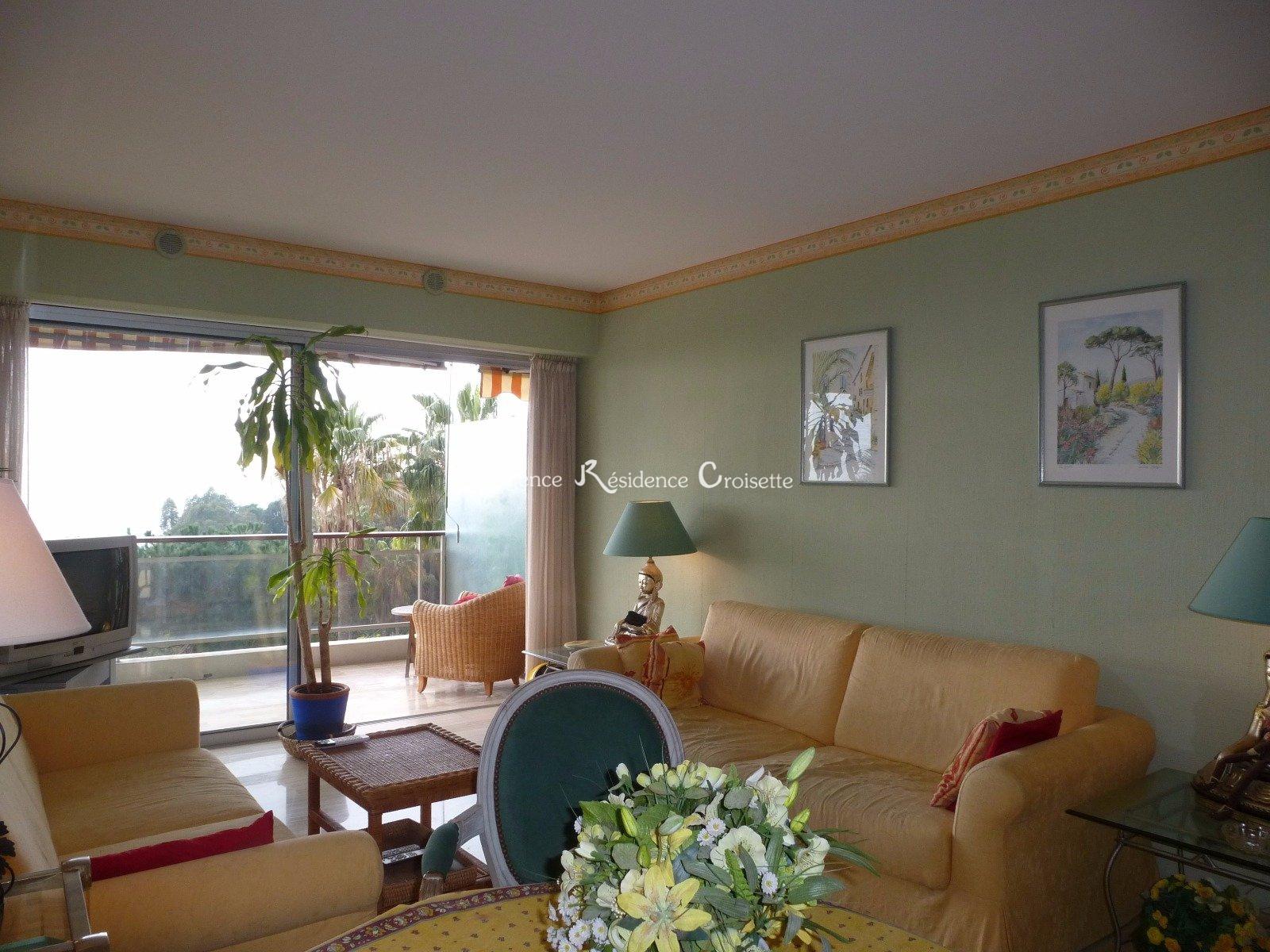Image_3, Appartement, Golfe Juan, ref :3728
