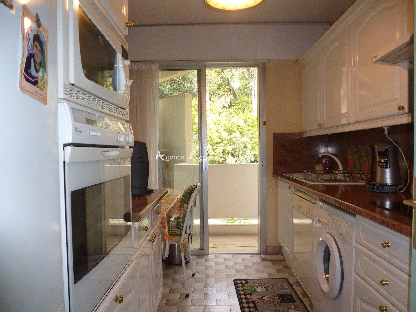 Image_4, Appartement, Golfe Juan, ref :3728
