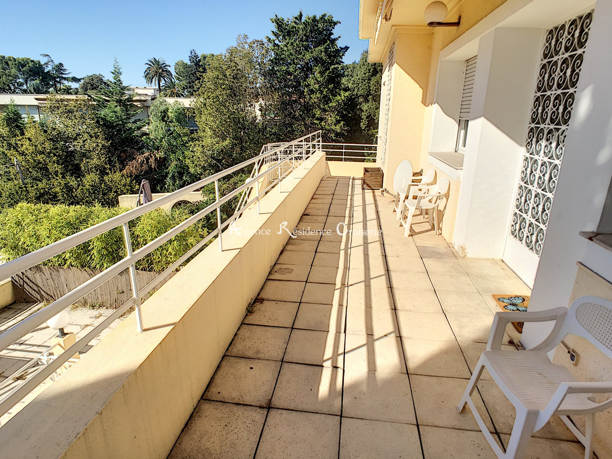 Image_1, Appartement, Cannes, ref :4012