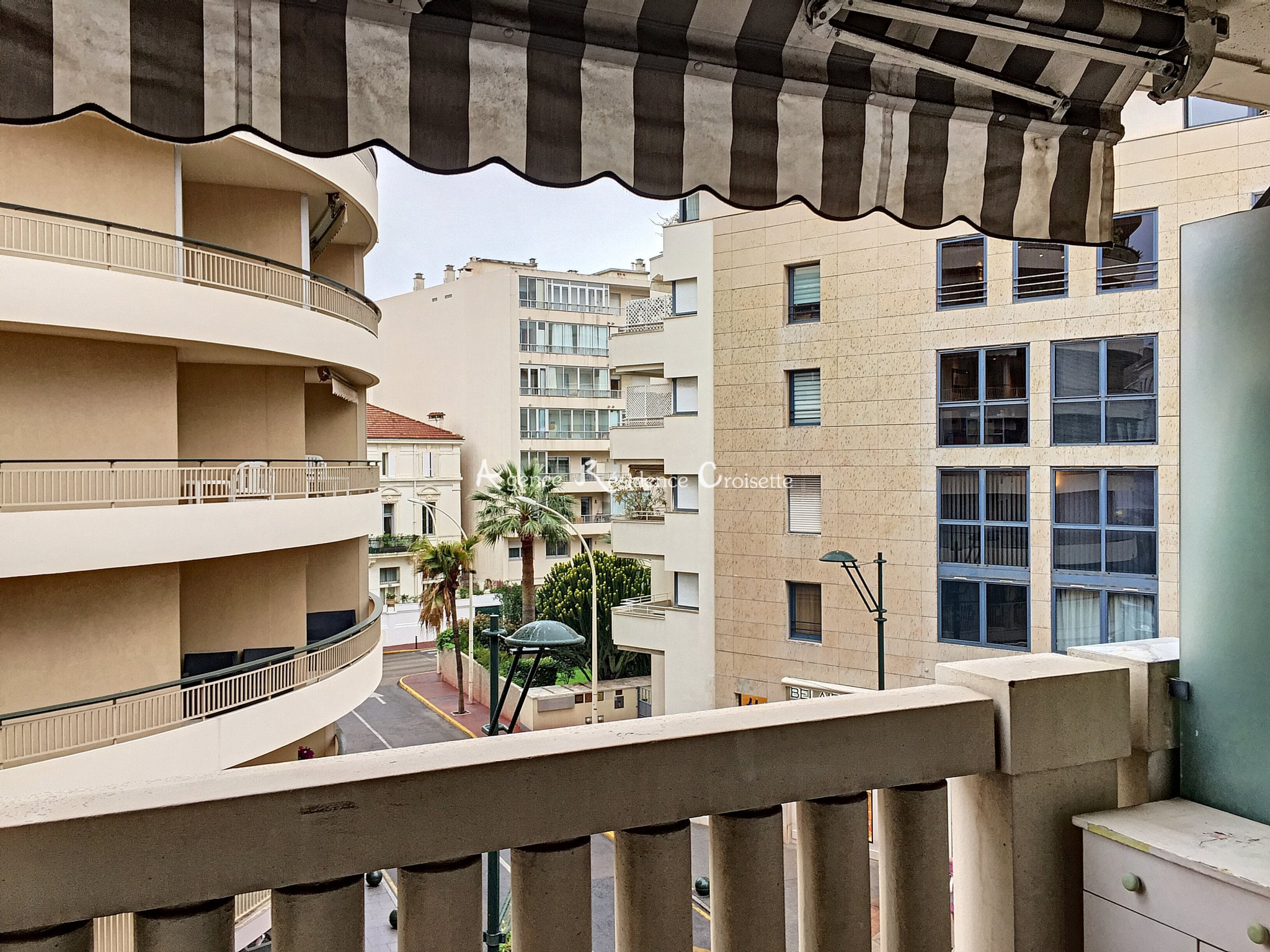 Image_4, Studio, Cannes, ref :389