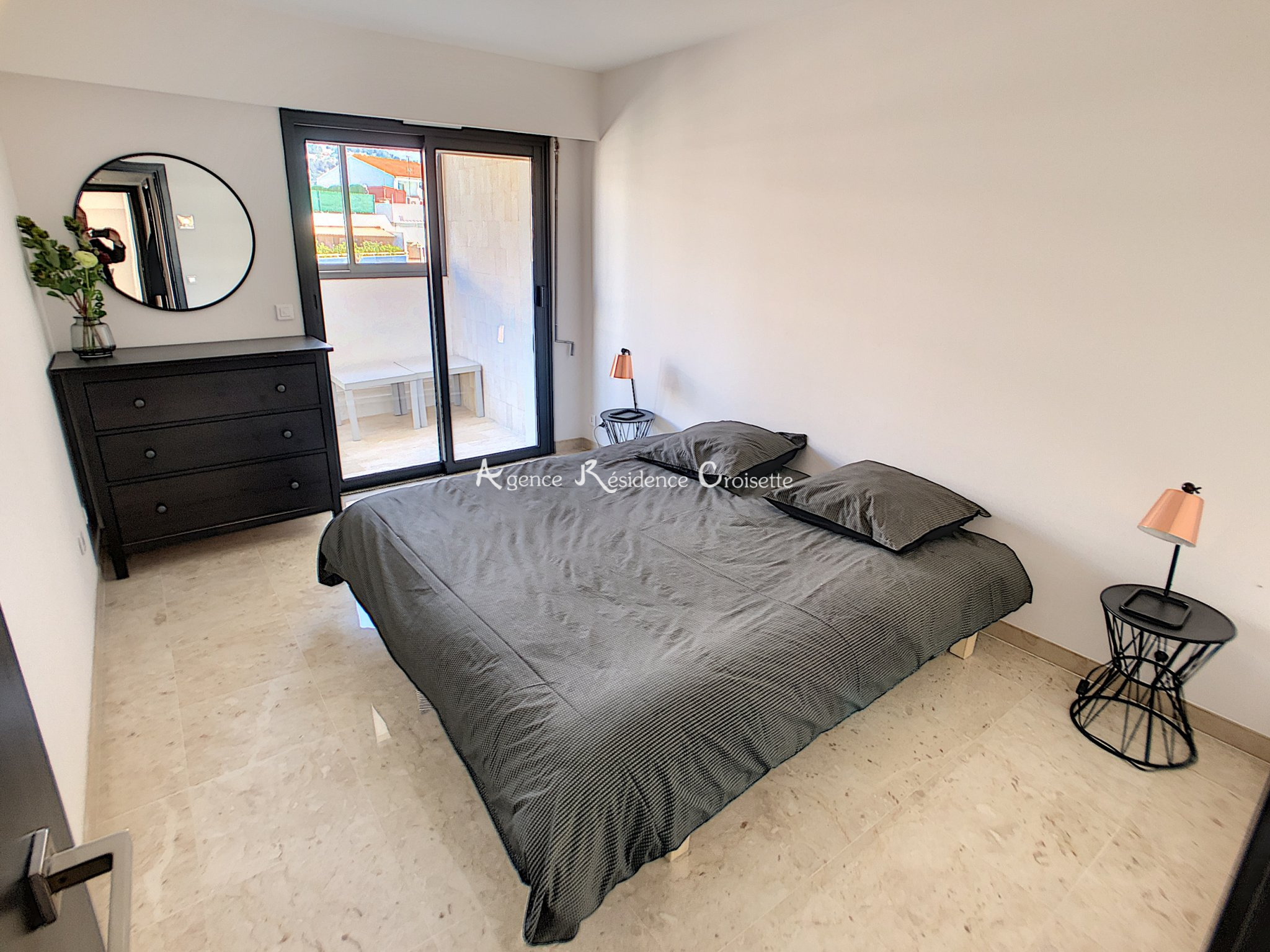 Image_7, Appartement, Cannes, ref :3695