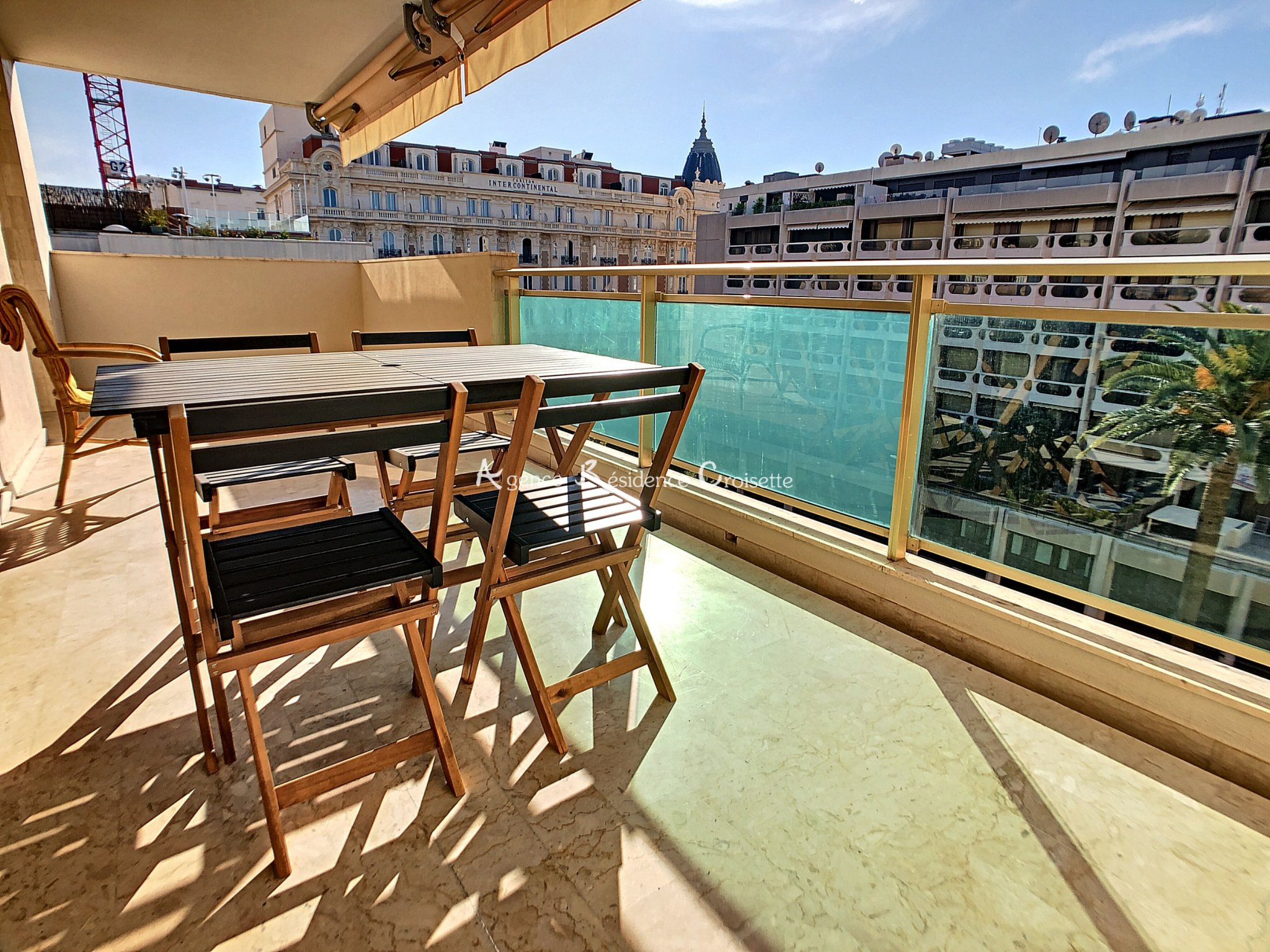 Image_6, Appartement, Cannes, ref :3695