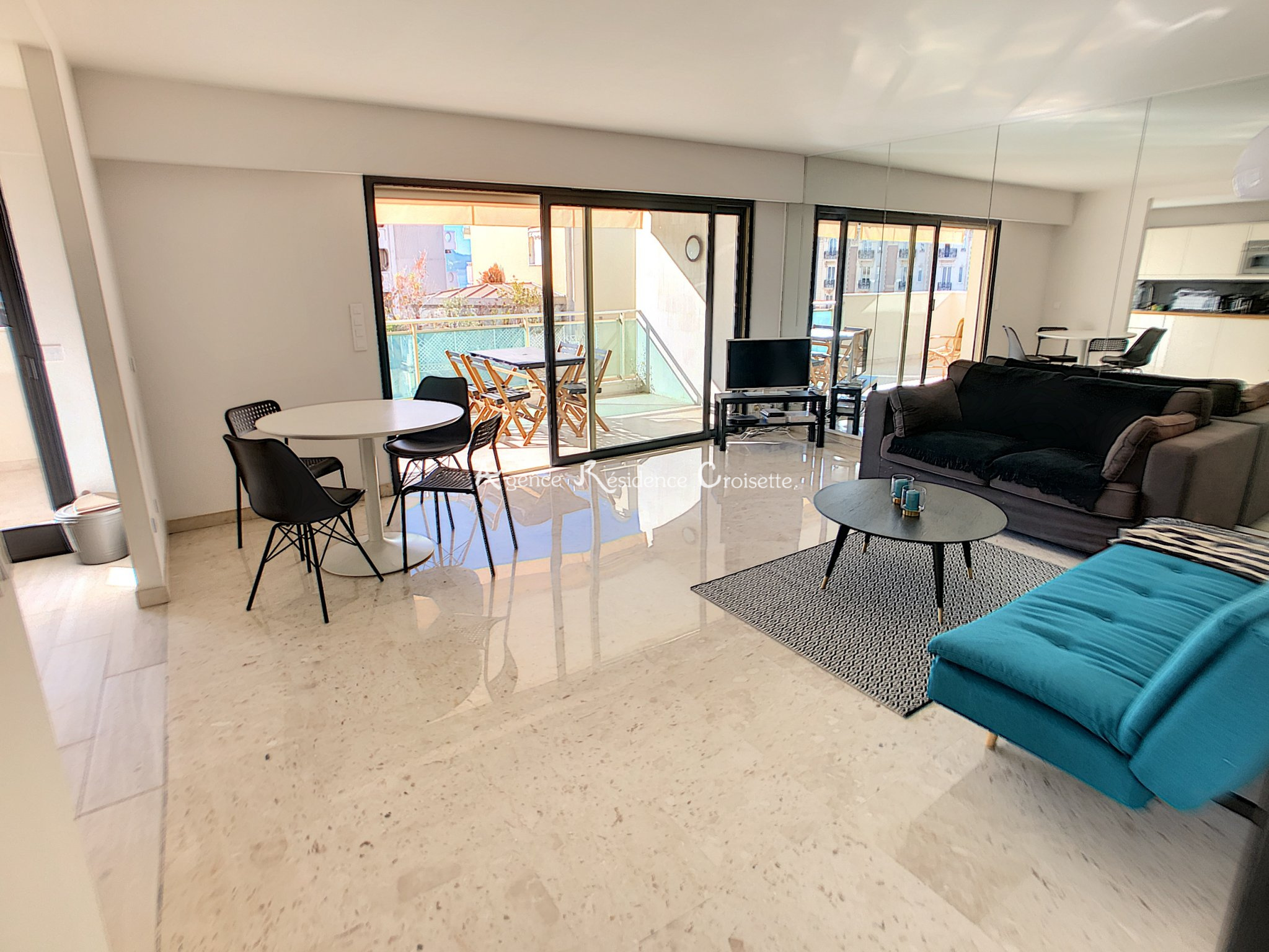 Image_3, Appartement, Cannes, ref :3695