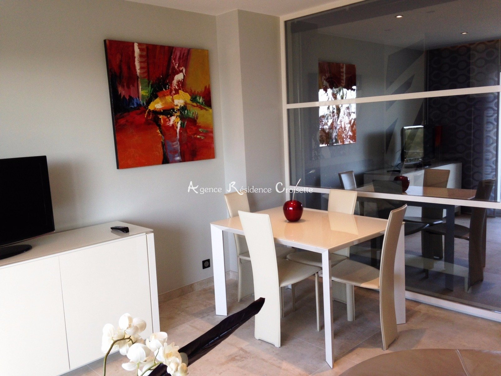 Image_5, Appartement, Cannes, ref :187