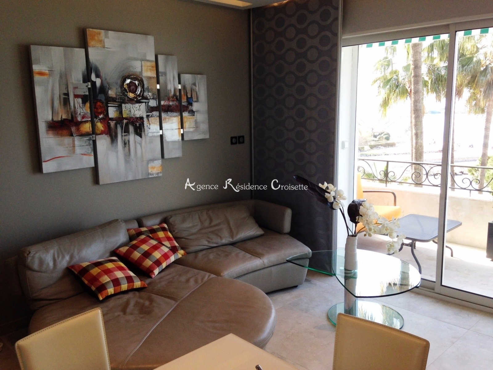 Image_4, Appartement, Cannes, ref :187