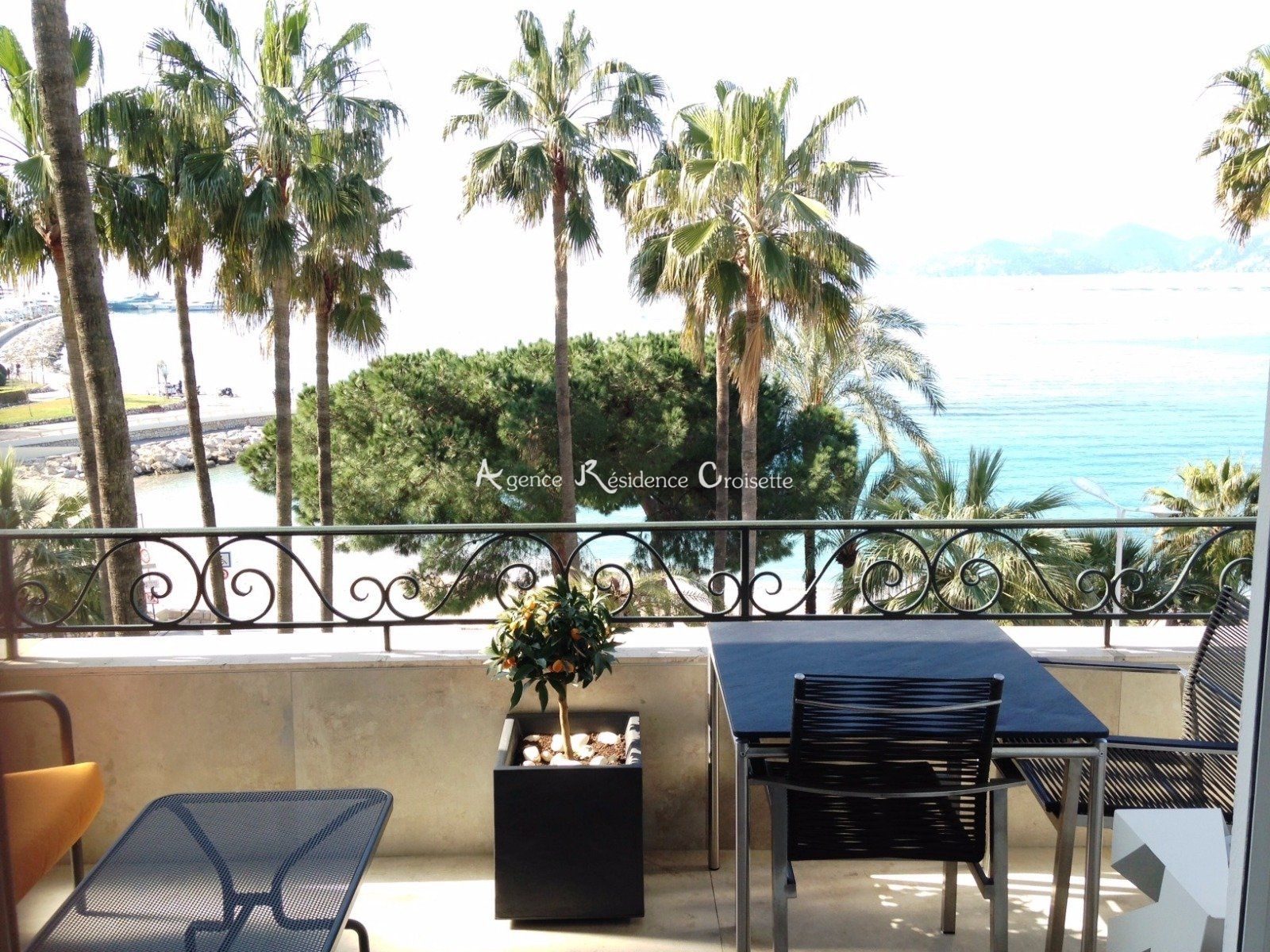 Image_2, Appartement, Cannes, ref :187