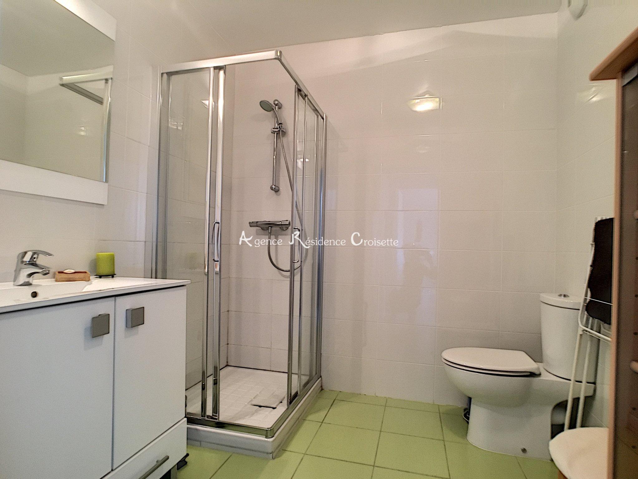 Image_6, Appartement, Golfe Juan, ref :4048