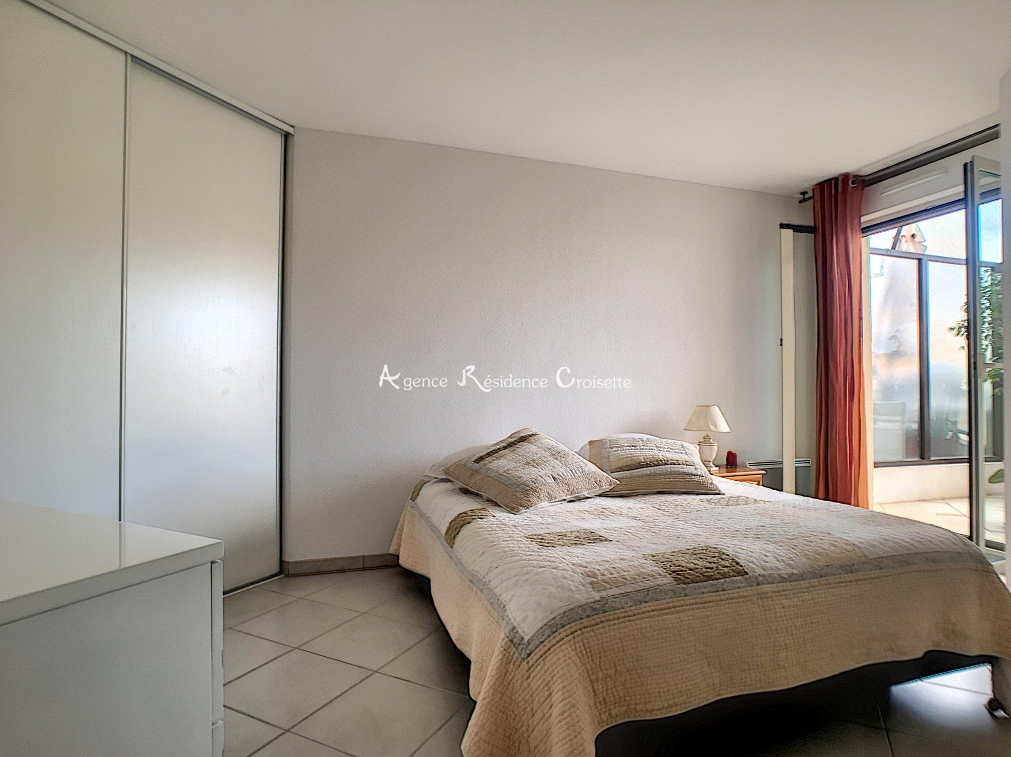 Image_5, Appartement, Golfe Juan, ref :4048