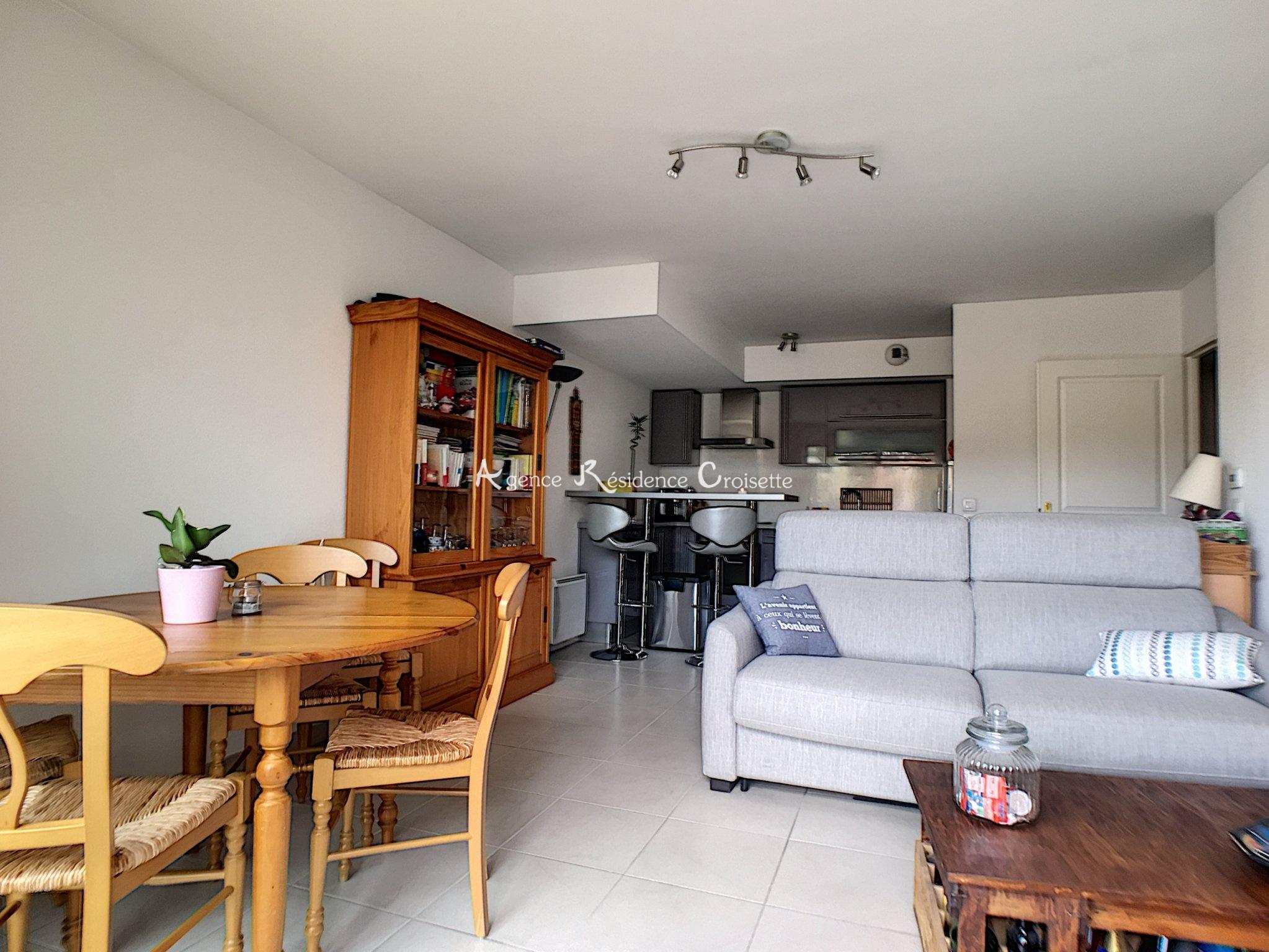 Image_3, Appartement, Golfe Juan, ref :4048