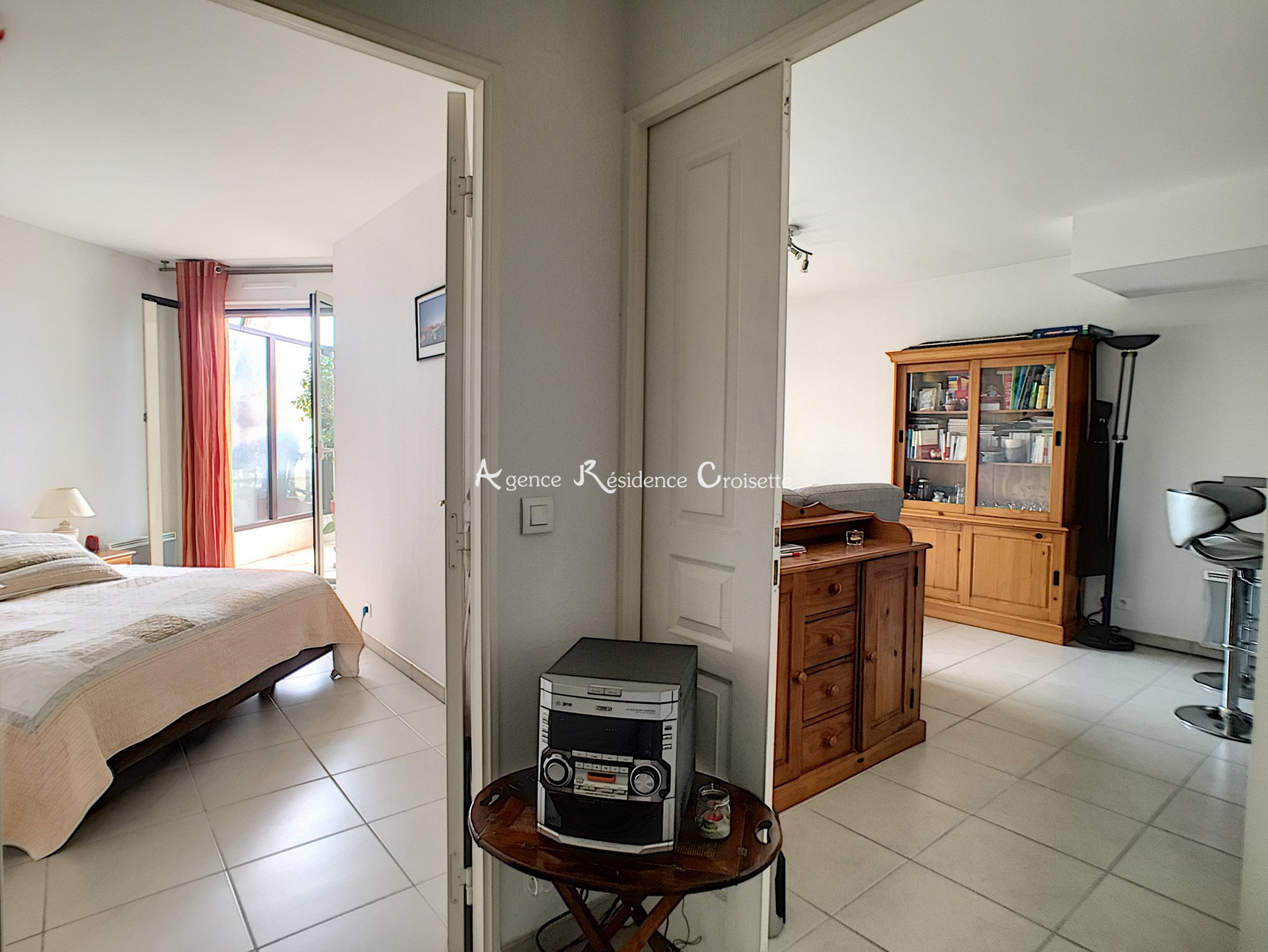 Image_7, Appartement, Golfe Juan, ref :4048