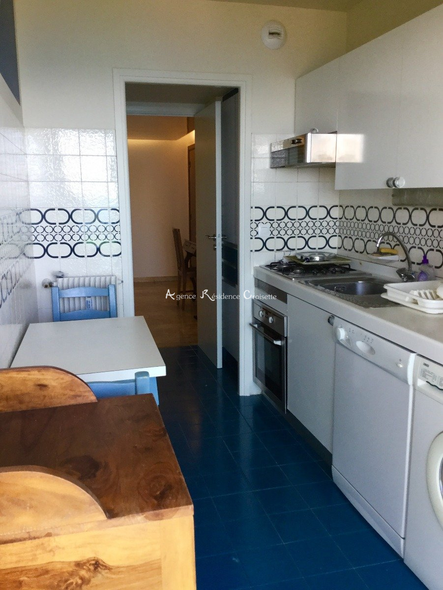 Image_4, Appartement, Cannes, ref :3981