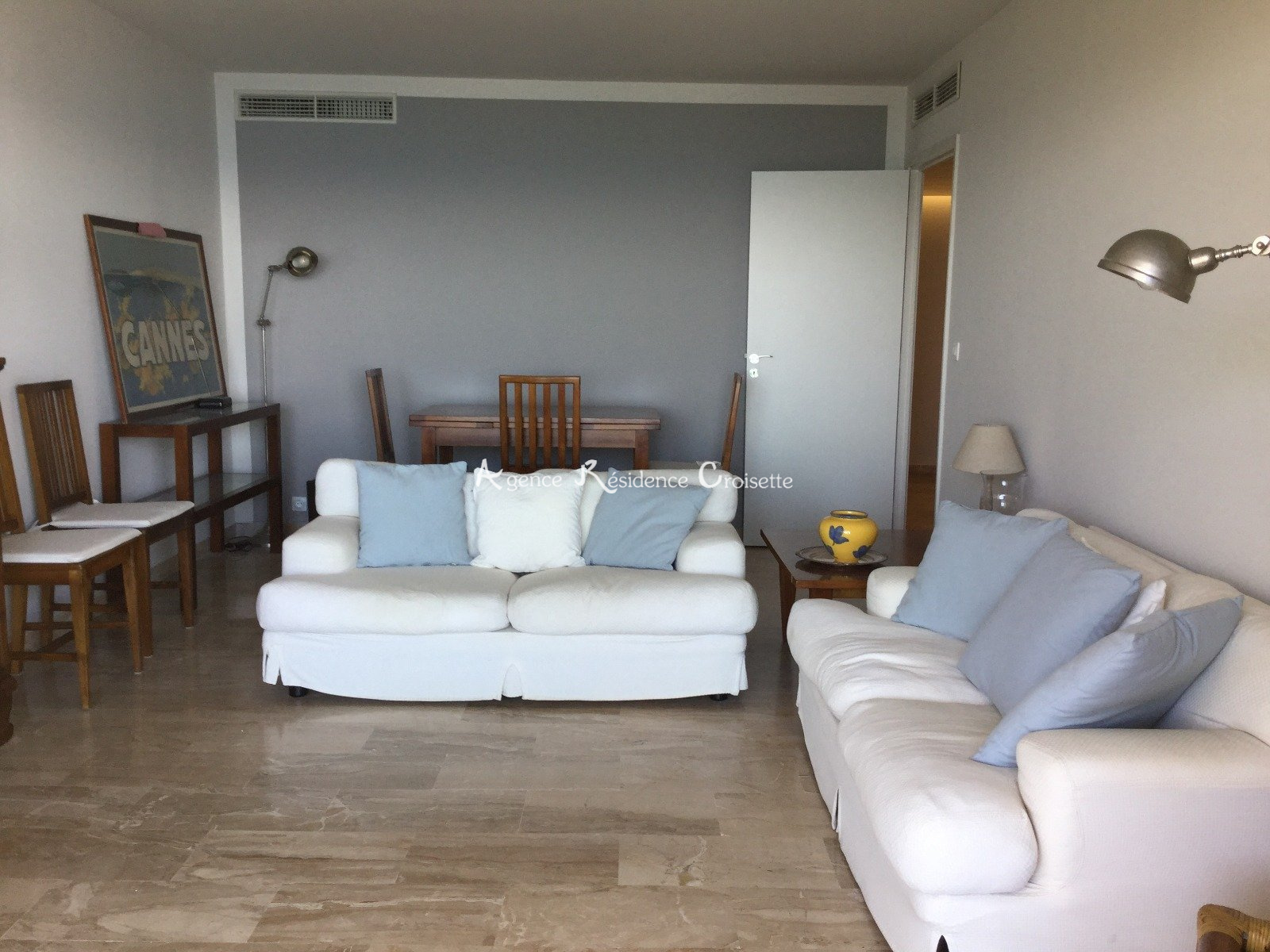 Image_7, Appartement, Cannes, ref :3981