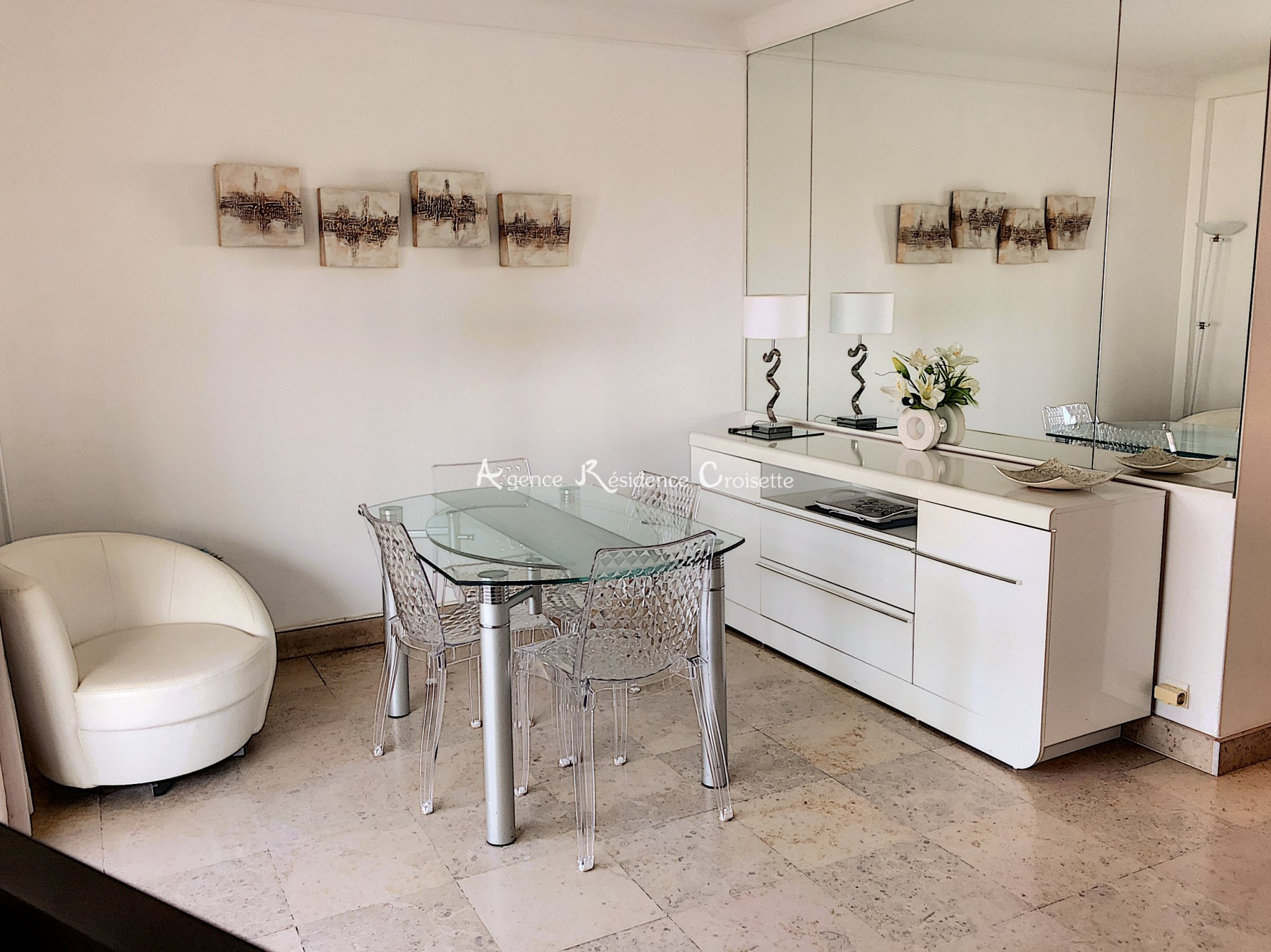 Image_3, Appartement, Cannes, ref :270