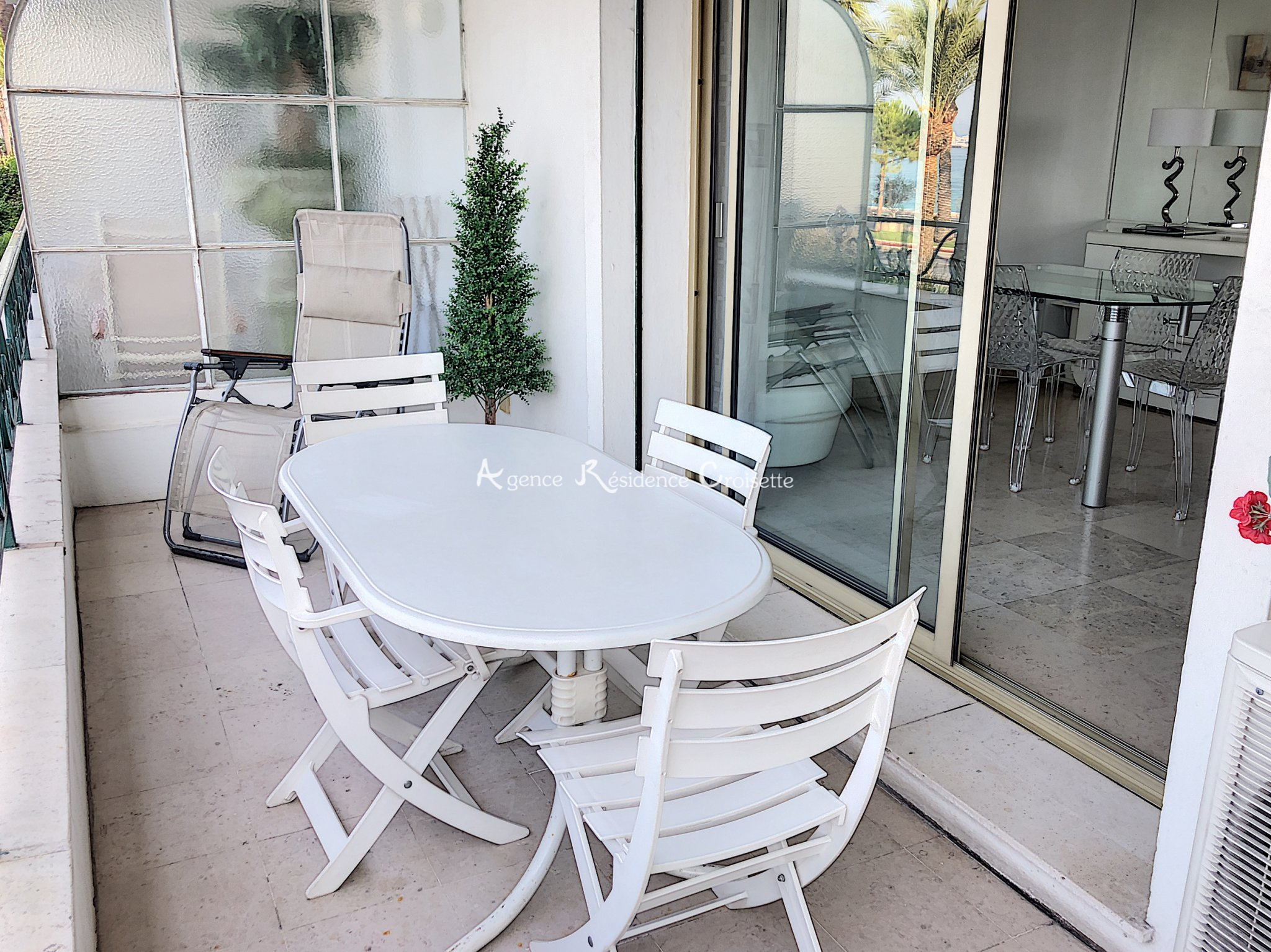 Image_9, Appartement, Cannes, ref :270