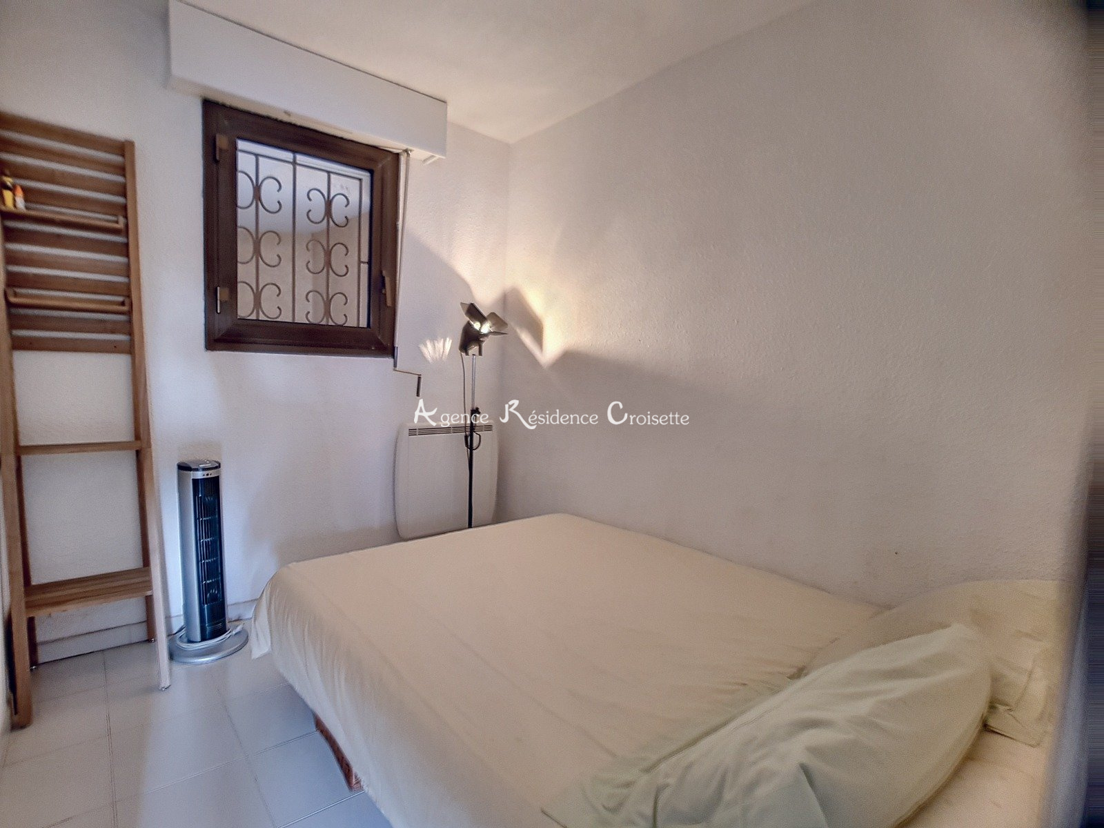 Image_6, Appartement, Cannes, ref :3954