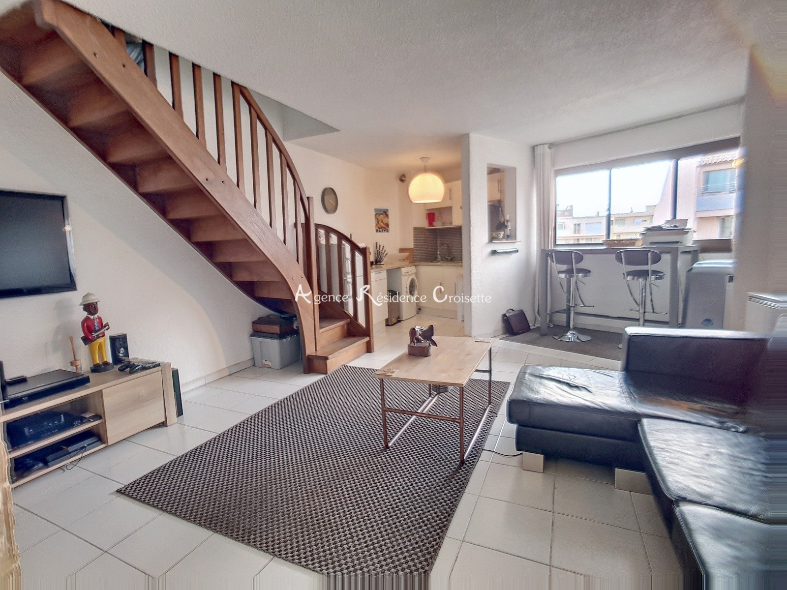 Image_2, Appartement, Cannes, ref :3954