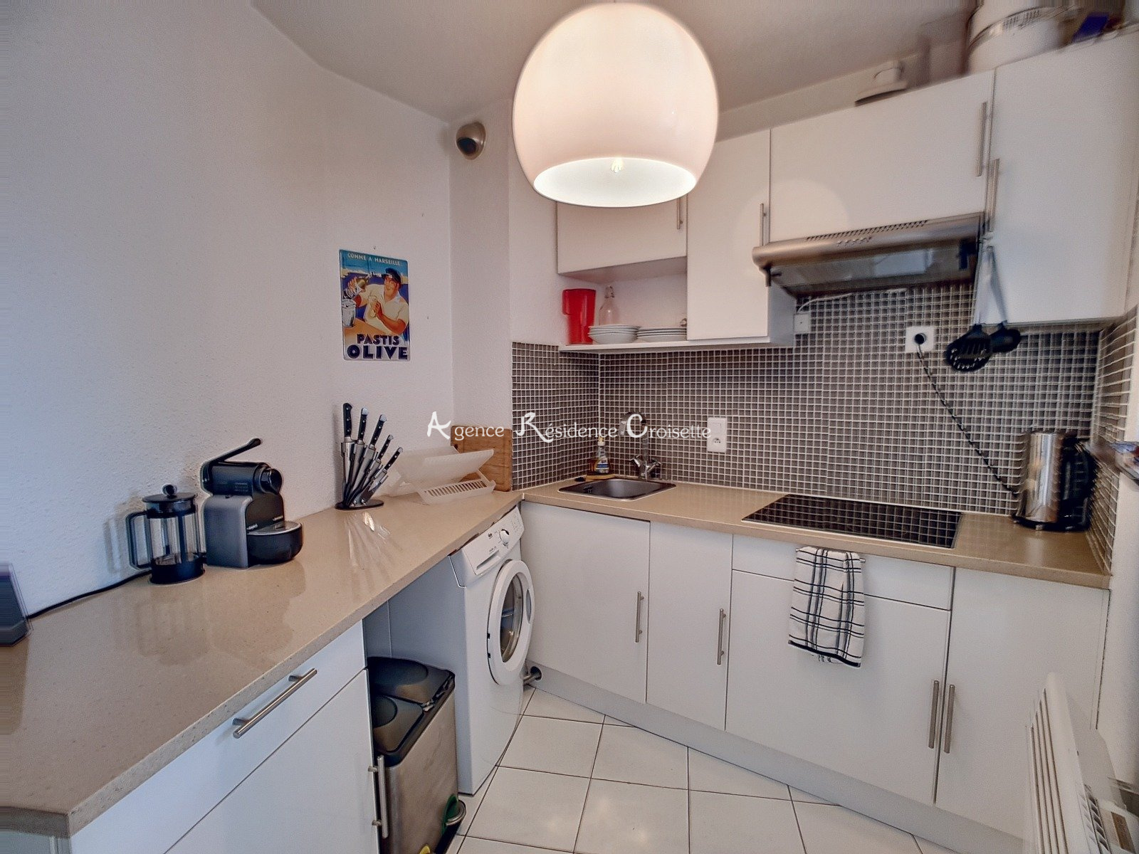 Image_4, Appartement, Cannes, ref :3954