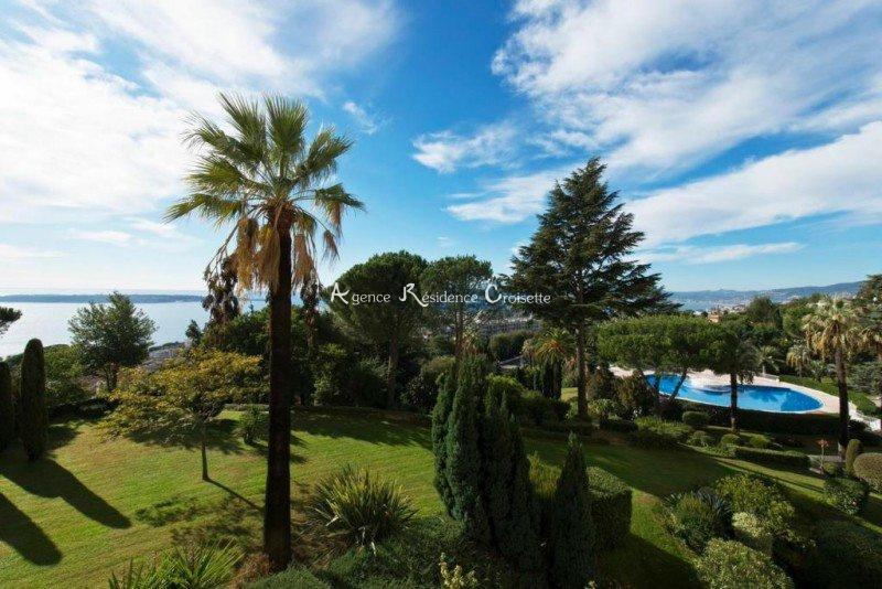 Image_1, Appartement, Cannes, ref :3578va