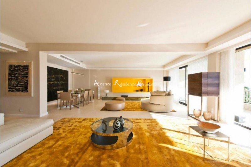Image_4, Appartement, Cannes, ref :3578va