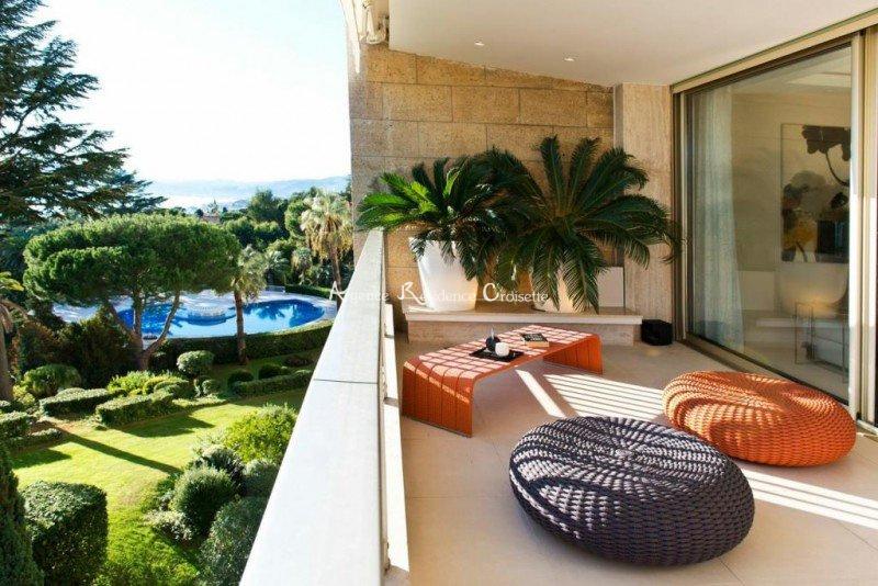 Image_2, Appartement, Cannes, ref :3578va